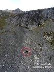 Rescate en el Pico Valjarto