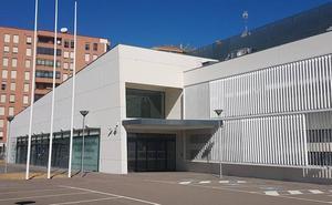 Cs lamenta que el PSOE y el PP paralicen la puesta en marcha del Centro de Referencia Estatal de Autismo de León