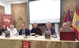 'Peñamián, la historia bajo el agua', en la Casa de León en Madrid
