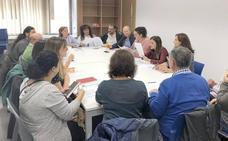 León crea una mesa para trabajar por la plena integración del pueblo gitano y luchar contra la discriminación