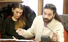 León Despierta presenta sus propuestas en la constitución de la Mesa Temática Gitana