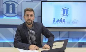 Informativo leonoticias | 'León al día' 23 de octubre