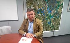Ciudadanos considera que León no puede permitirse «un efecto dominó tras el cierre de Vestas»