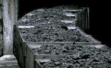 Acom pide su hueco en la comisión del nuevo plan del carbón como «parte activa» en la reactivación de las cuencas