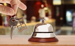 León ofrece el peor grado de ocupación hotelera en el mes de septiembre