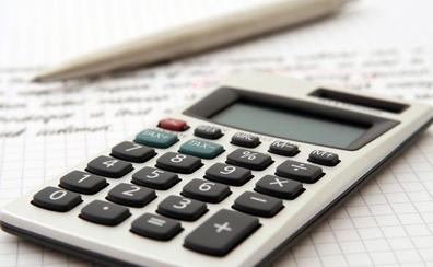 Convocadas oposiciones a inspectores de trabajo y subinspectores laborales: plazas y tipos de examen