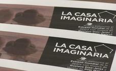 León acogerá el estreno mundial de la opera 'La Casa Imaginaria' en la que se citan 42 grandes músicos