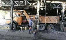 La Junta pedirá explicaciones a la ministra Ribera por «despreciar» a León en el Plan del Carbón