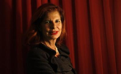 Muere la exministra socialista Carmen Alborch a los 70 años