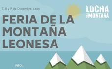 León acogerá a principios de diciembre la III Feria de la Montaña Leonesa