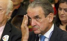 El juez Pedraz archiva la causa a Mario Conde por blanqueo y fraude fiscal