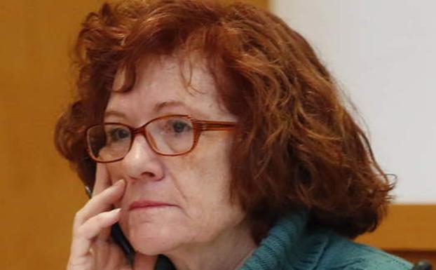 Izquierda Unida apoyará a los trabajadores de Jupiter Bach en la defensa de su empleo