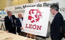 La 'DO León' pierde la palabra 'Tierra' para proteger los vinos e impulsar León como origen «indiscutible»