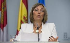La Junta expresa la «preocupación» por un acuerdo que «entierra la minería sin una alternativa»