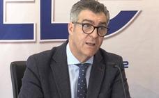 80 veterinarios debaten en León sobre el futuro del sector