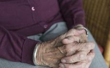 León, líder en pensionistas con 142.310 y una pensión media que asciende a 938 euros