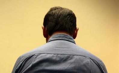 Una víctima de la pederastia en la Iglesia de Astorga: «El sacerdote José Manuel Ramos era un depredador sexual. En esa época se pusieron las botas»