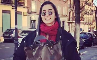 Alba Flores celebra sus 32 años en familia