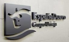 El Grupo Unicaja Banco obtiene un beneficio neto de 142 millones de euros en los nueve primeros meses del año