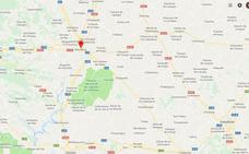Investigan el fallecimiento por arma de fuego de un joven de 16 años en Benavente