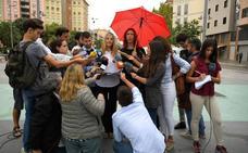 El Gobierno impugnará ante la Audiencia Nacional al sindicato de prostitutas