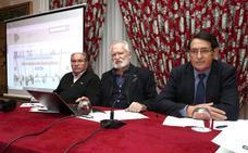 Nace el partido Nueva Democracia con el objetivo de alcanzar el autogobierno de la Región Leonesa