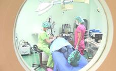 Clínica San Agustín, la garantía de más de veinte años de medicina y cirugía estética en León