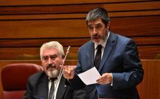 Mitadiel se congratula por el Programa Territorial de Fomento para paliar la crisis producida por la deslocalización de Vestas