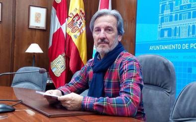 Muñoz cree que sólo un «milagro» puede evitar que se pierdan este año las ayudas a asociaciones vecinales