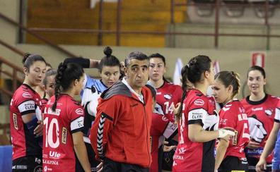 El Rodríguez Cleba quiere retomar la senda del triunfo