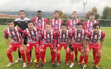Dos derbis y un 'coco' en la jornada entre semana en Tercera División