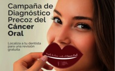El cáncer oral, ese gran desconocido que se esconde en la boca
