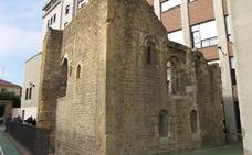 León Despierta exige crear la ruta del 'León medieval' siguiendo el modelo de la ruta romana o judía