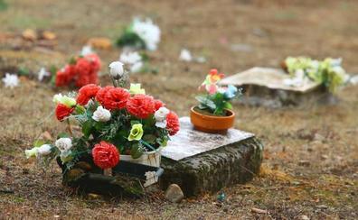 León, a la cabeza a la hora de sufragar funerales de fallecidos sin recursos