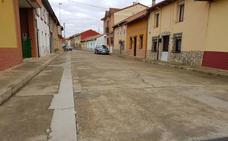 El Ayuntamiento de Valencia de Don Juan ejecutará un plan integral de accesibilidad con una inversión de 205.000 euros