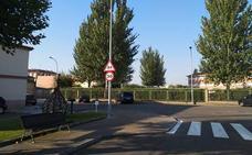 Santa María del Páramo adjudica por 270.000 euros la adecuación de pavimentos y servicios urbanos