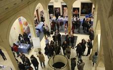 La Vianda de León organizará una gran cita en la Casa de las Carnicerías