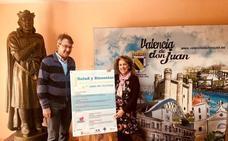 El Ayuntamiento de Valencia de Don Juan presenta la Semana de la Salud y Bienestar