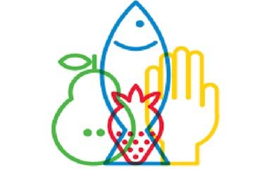 La ULE participa en el V Encuentro de la Alianza contra el hambre y la malnutrición