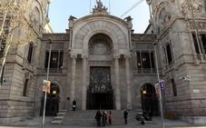 Fallece Ramírez Sunyer, el juez de Barcelona que investigaba el 1-O