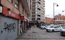 Cs propone prohibir las casas de apuestas en las inmediaciones de centros educativos en León