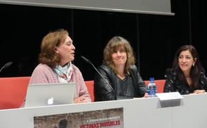 El Ayuntamiento promueve la integración de las mujeres inmigrantes para conseguir la «igualdad real y efectiva»