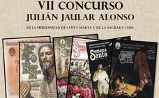 La Hermandad de Santa Marta convoca el VII Concurso 'Julián Jaular Alonso'