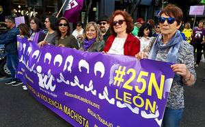 Izquierda Unida denuncia el bloqueo del PP en la Diputación a una moción contra los anuncios de prostitución en medios de comunicación