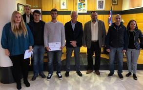 La Junta invierte 1.825.938 euros en 17 programas de formación y empleo en la comarca