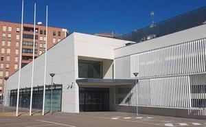 Autismo León ve «un jarro de agua fría» que se anule «un proyecto pionero en Europa» como el CRE
