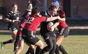 El Rugby Albéitar cae en Valladolid
