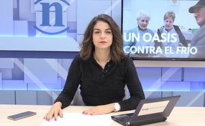 Informativo leonoticias | 'León al día' 6 de noviembre