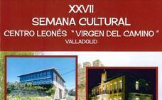 Santa Colomba de Somoza se promociona en Valladolid
