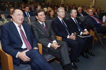 I Encuentro Trilateral de la APD en León